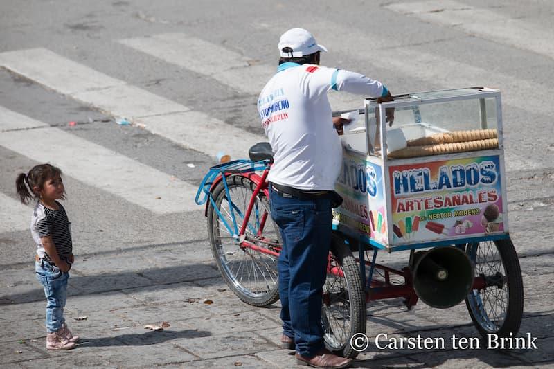 cancion de los helados en mexico(2)