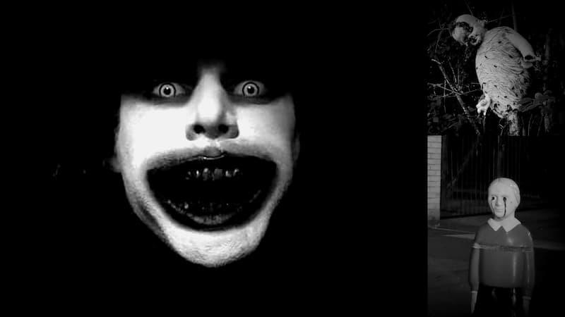 imágenes aterradoras(1)