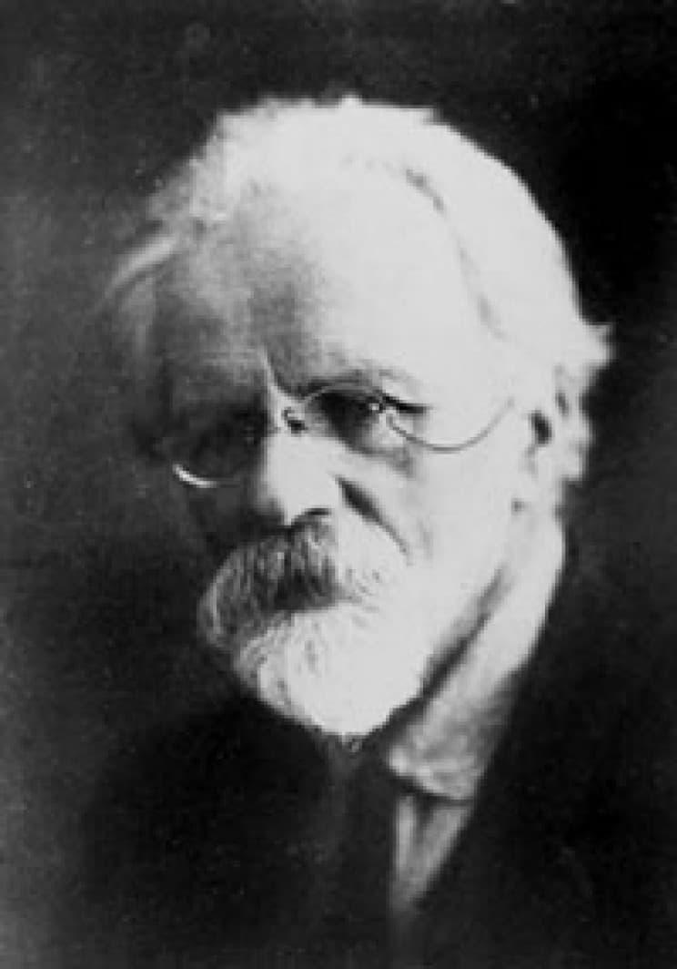 Iliá Ivanov
