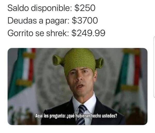 Marcianadas 503 081020211240 (171)