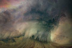 el ojo del huracan(1)