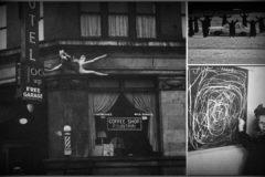 fotografías con un trasfondo aterrador(1)