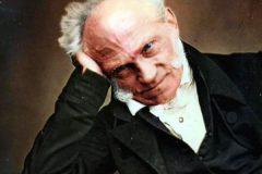 pesimista schopenhauer