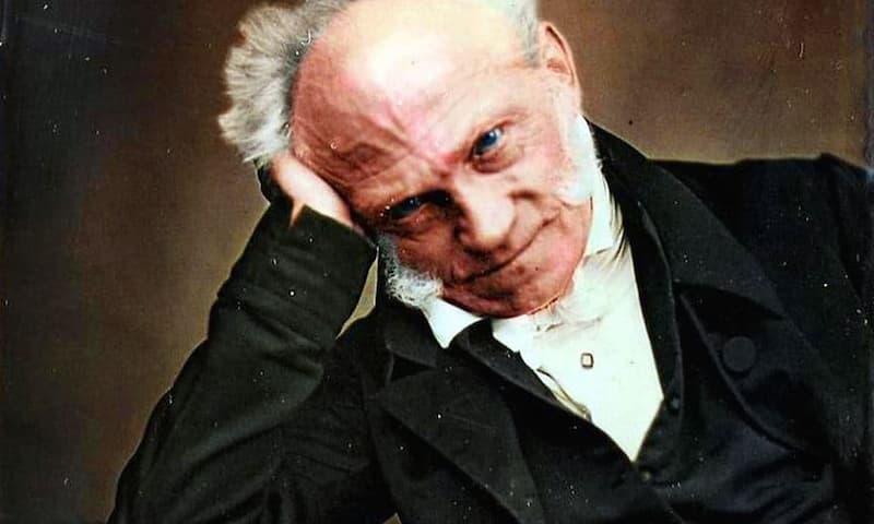 pesimista schopenhauer(1)
